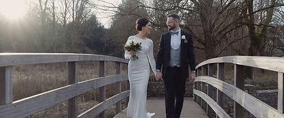 191230_Liam Faye Wedding_Highlights_V1.0