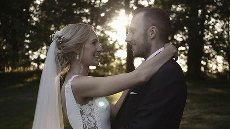 Andrew and Kate Wedding Film_Shoot 3.jpg