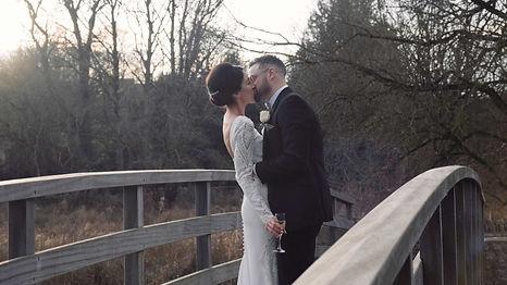 Bridge kiss.jpg