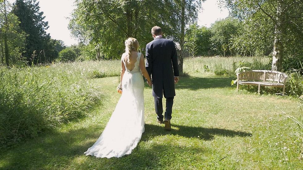 Wedding Showreel.00_01_33_04.Still014.jpg