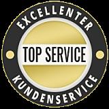 Top Service.png