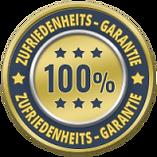 100 Zufriedenheitsgarantie.png