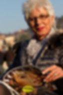 Erika Fischer Testamonial1 pic.jpg