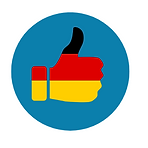 deutsches Unternehmen.png