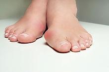 Hallux nice feet.jpg