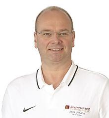 Jens-Ulmann-2020.jpg