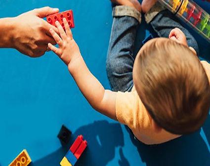 Childcare2_edited.jpg