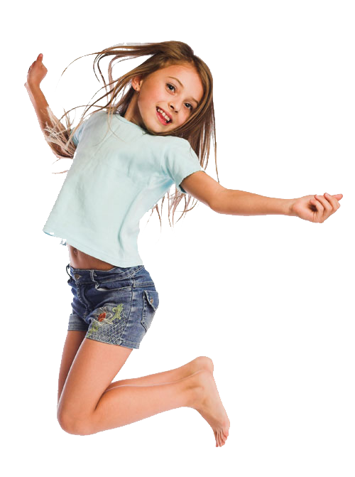 happy-girl-png-26.png