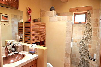 adobe-house-adobe-house-bathroom-adobe-s