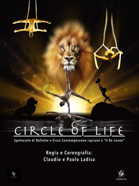 Circle of life generica.png