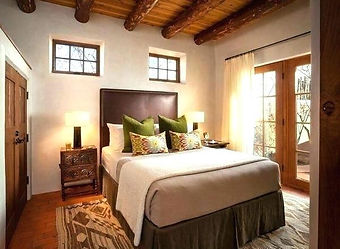 southwest-style-home-interiors-indian-de