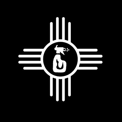 Logo 3.19.5.jpg