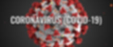 CoronaVirusHeader-Final-3.jpg