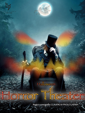 Horror Theater.png