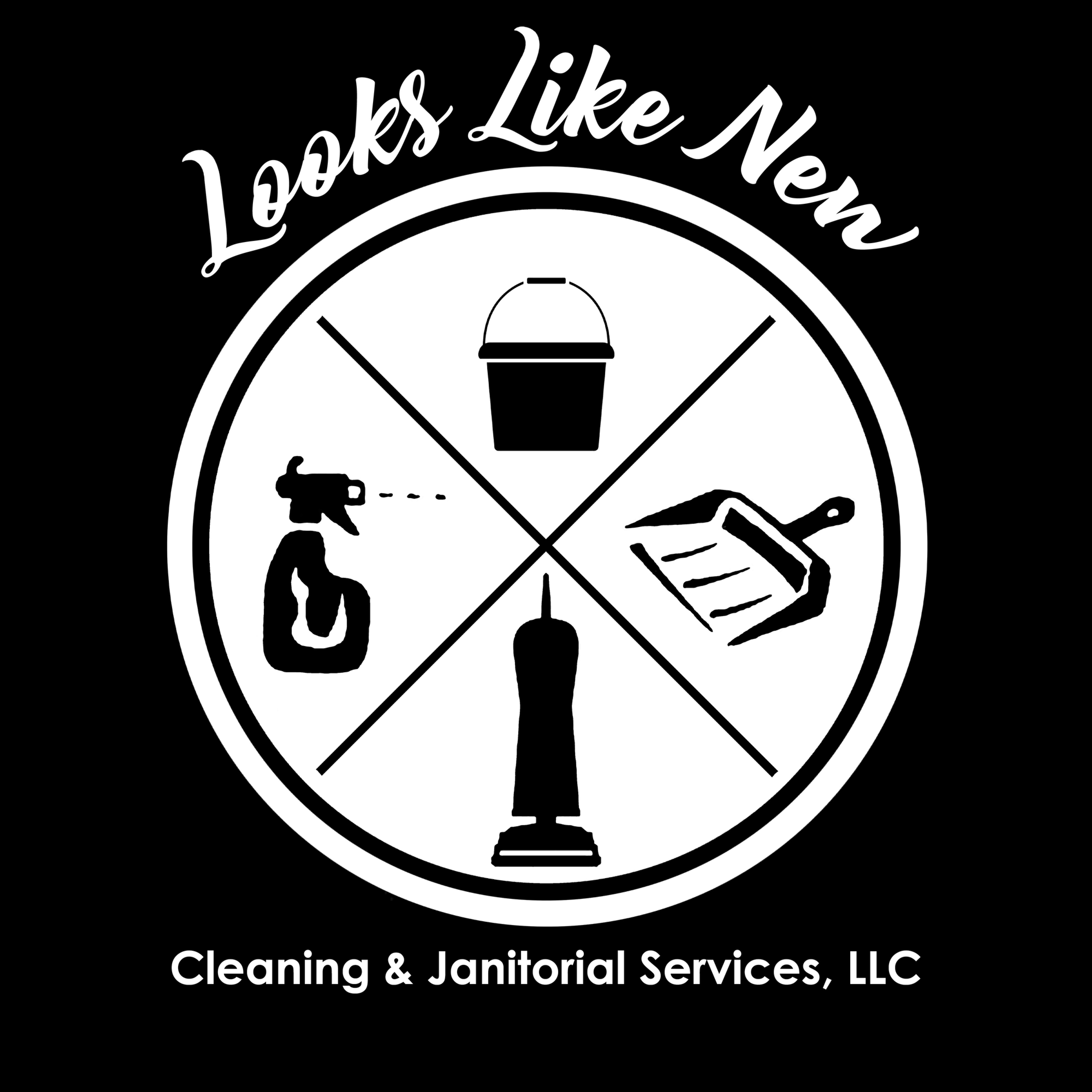 Commercial Janitorial Services Consult