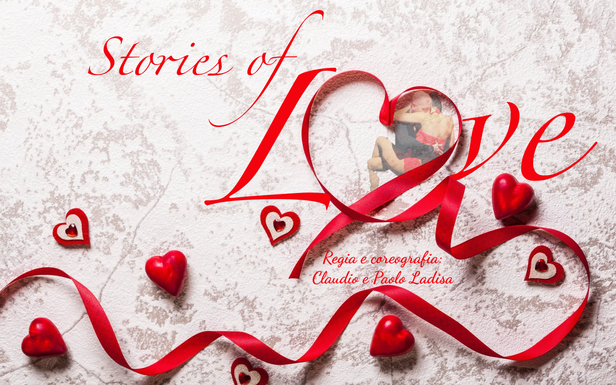 Stories of Love.png
