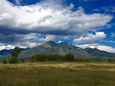 Taos Mtn.jpg