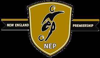 NEPlogo1.png
