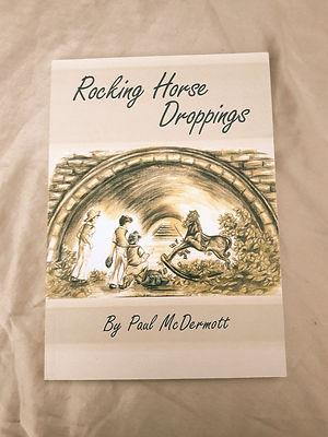 Rocking Horse Droppings_edited.jpg