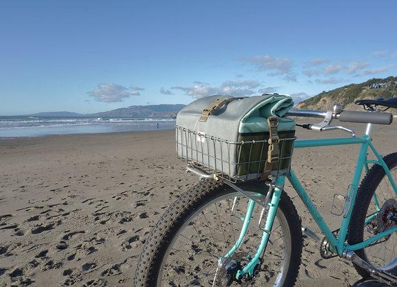 Basket Bag 137