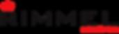 Rimmel_logo-700x200.png