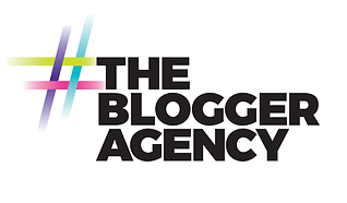 The Blogger Agency Influencer Marketing Agency