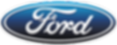 Influencer Marketing Agency ford