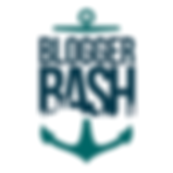 Influencer Marketing Agency blogger bash