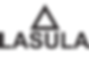 Influencer Marketing Agency lasula