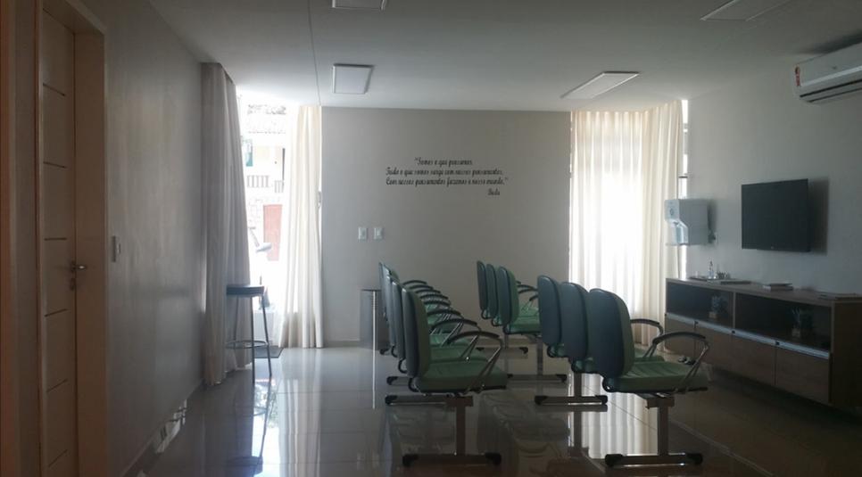 Auditório_da_metacognitiva.png