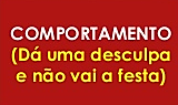 modelo cognitivo_edited.png