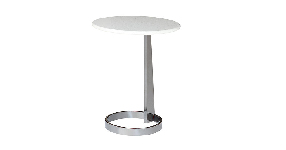 8555L - Side Table