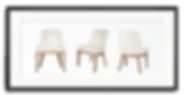 chairs 5.png
