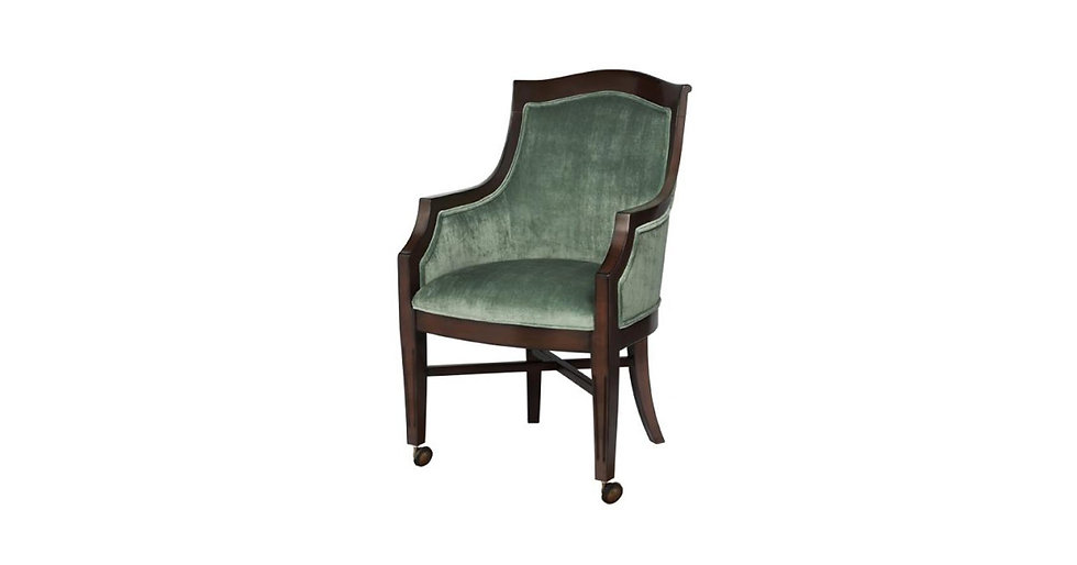7828A - Occasional Armchair