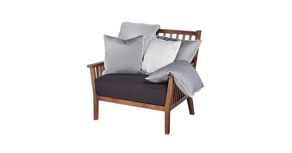 7983 - Chair