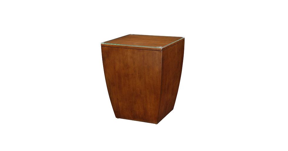 8102L - Side Table