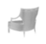 chair 7.png