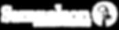 Samuelson Logo web header90.png