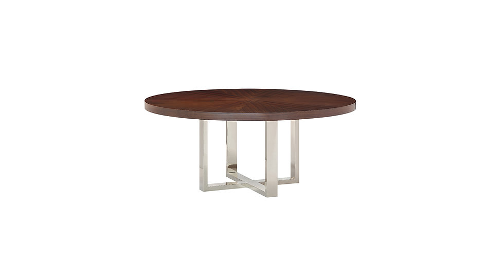 8425 -Game Table