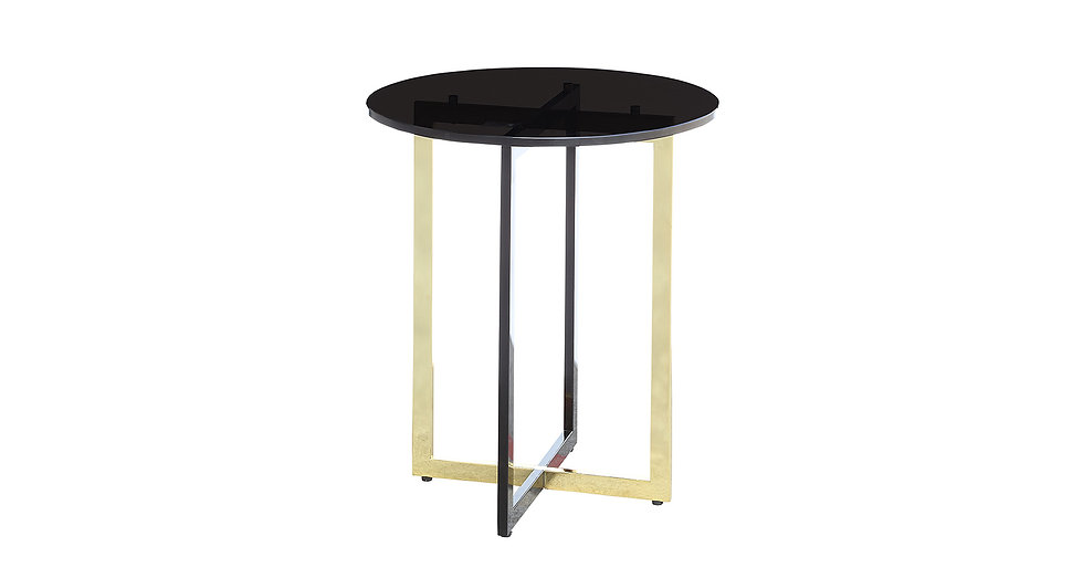 8538L - Side Table