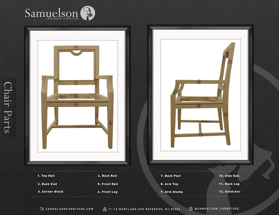 Chair Fact Sheet.jpg