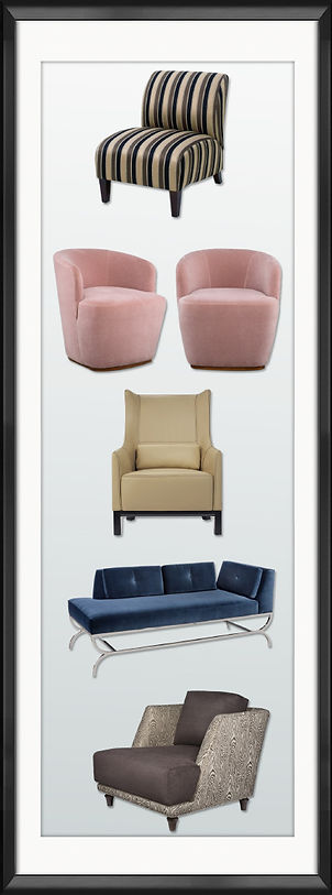 Different types of chairs 2.jpg