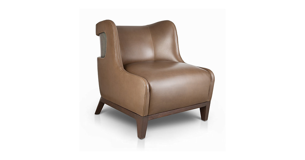8739 - Occasional Chair