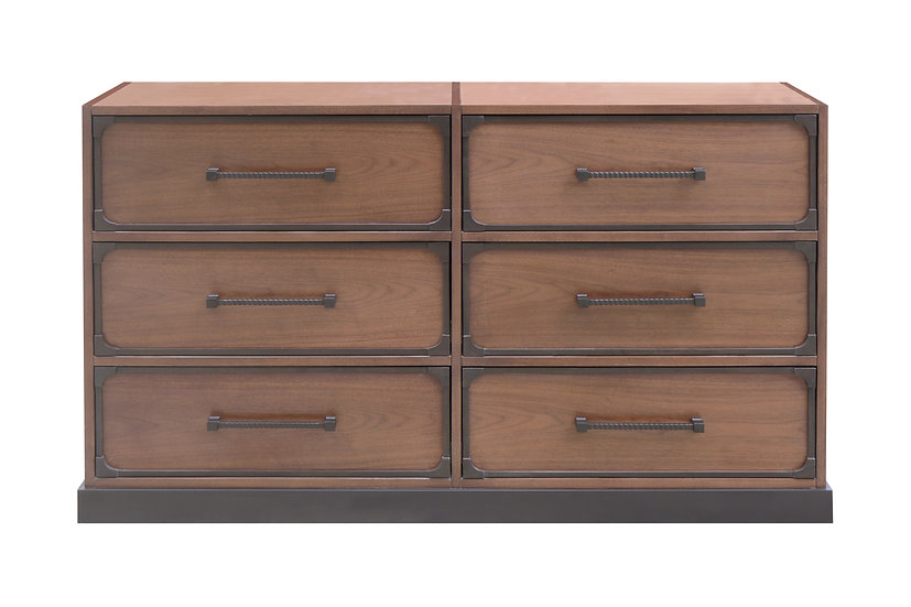 8795 - Dresser
