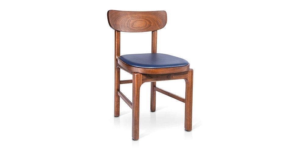 8751 - Chair