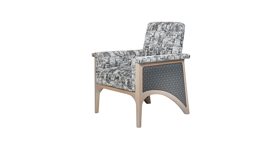 8838 - Occasional Chair