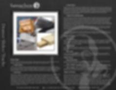 Drawer Slides-tracks.jpg