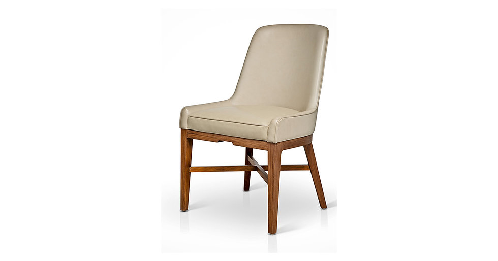 8674 - Side Chair