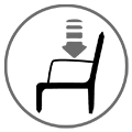 Strength Arm_ICON_A2 120.png