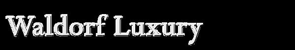 Waldorf Luxury.png